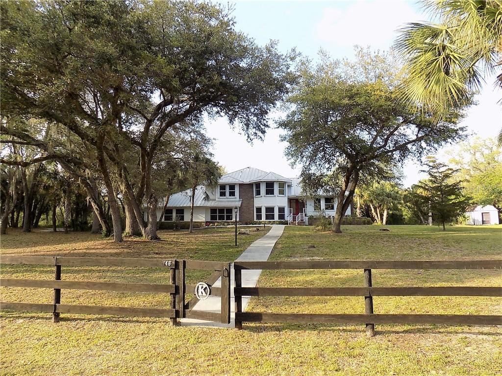 146 MECCA ST Property Photo - PORT CHARLOTTE, FL real estate listing