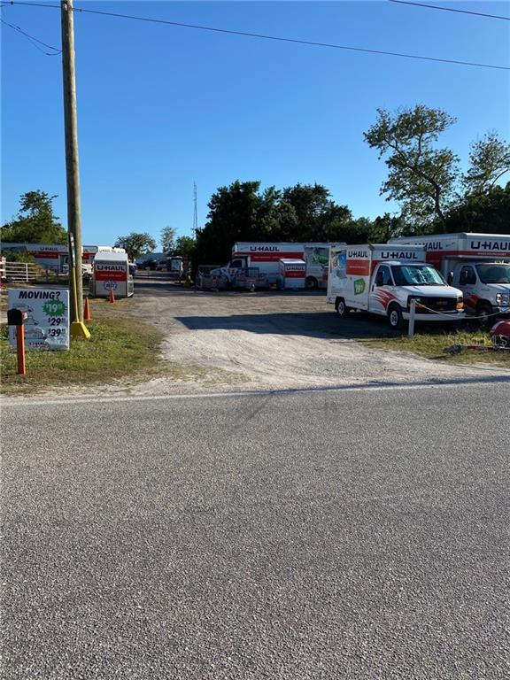 22417 HANCOCK AVENUE Property Photo - PORT CHARLOTTE, FL real estate listing