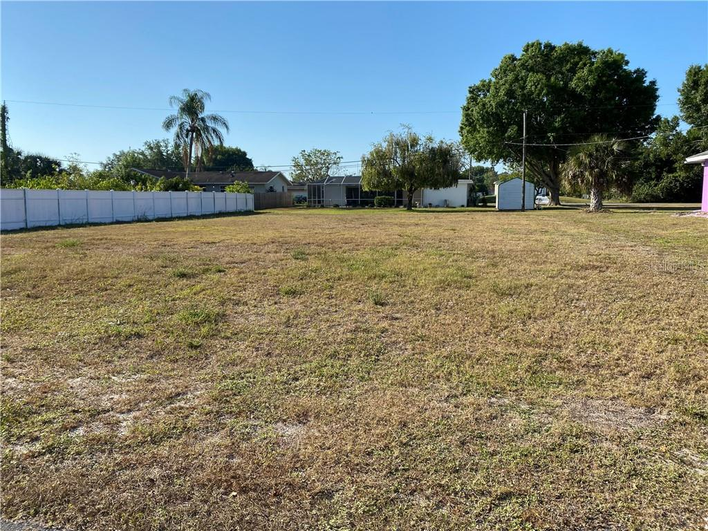 425 Chestnut Avenue Nw Property Photo