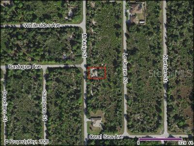 2358 MCKAIG STREET Property Photo