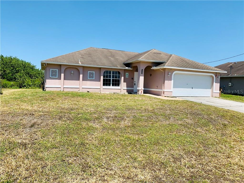 843 WOLVERINE ST E Property Photo - LEHIGH ACRES, FL real estate listing