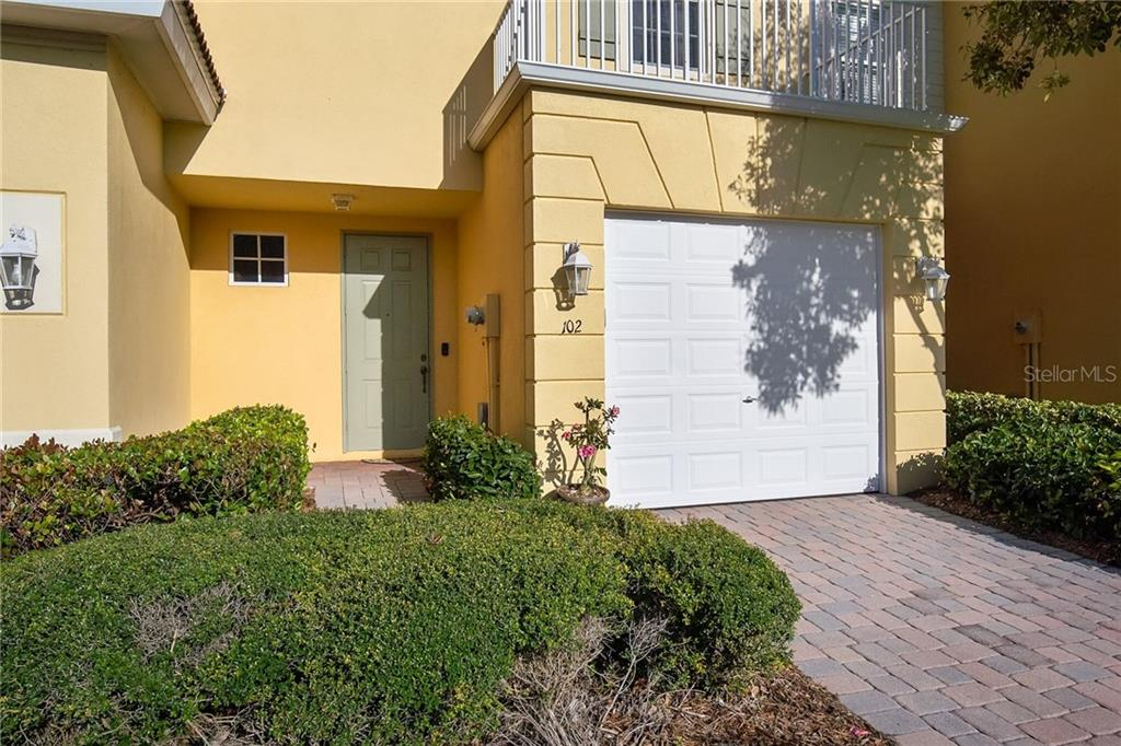 9828 CATENA WAY #102 Property Photo - FORT MYERS, FL real estate listing