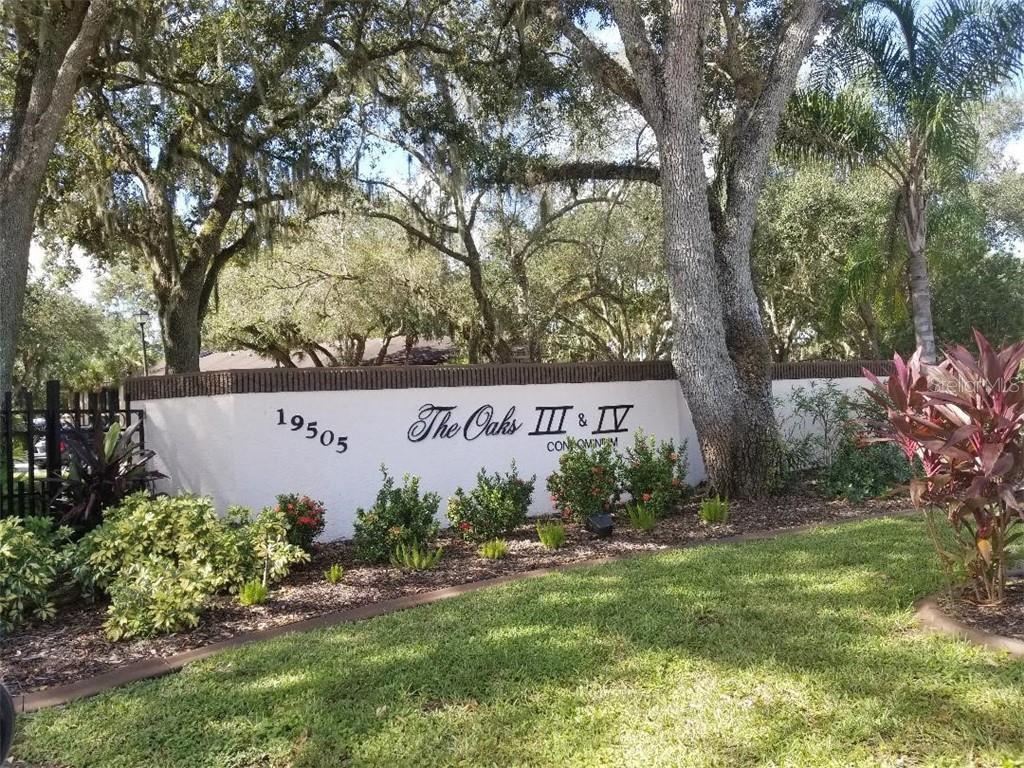 19505 QUESADA AVENUE #S203 Property Photo - PORT CHARLOTTE, FL real estate listing