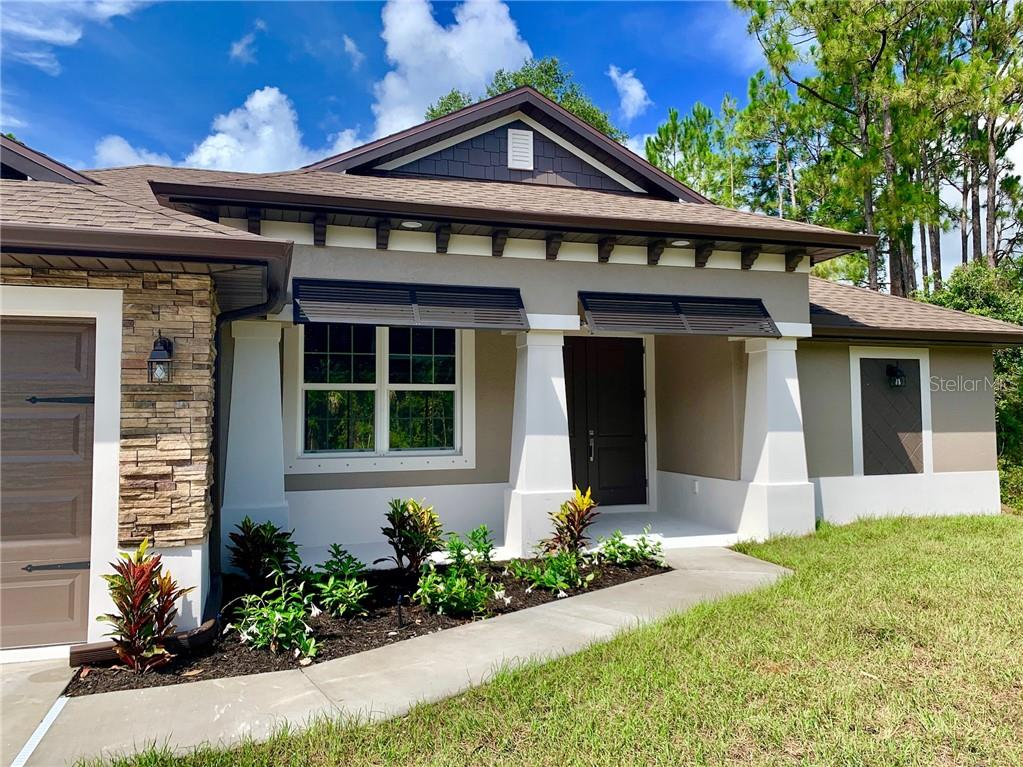 6755 Tropicaire Blvd Property Photo
