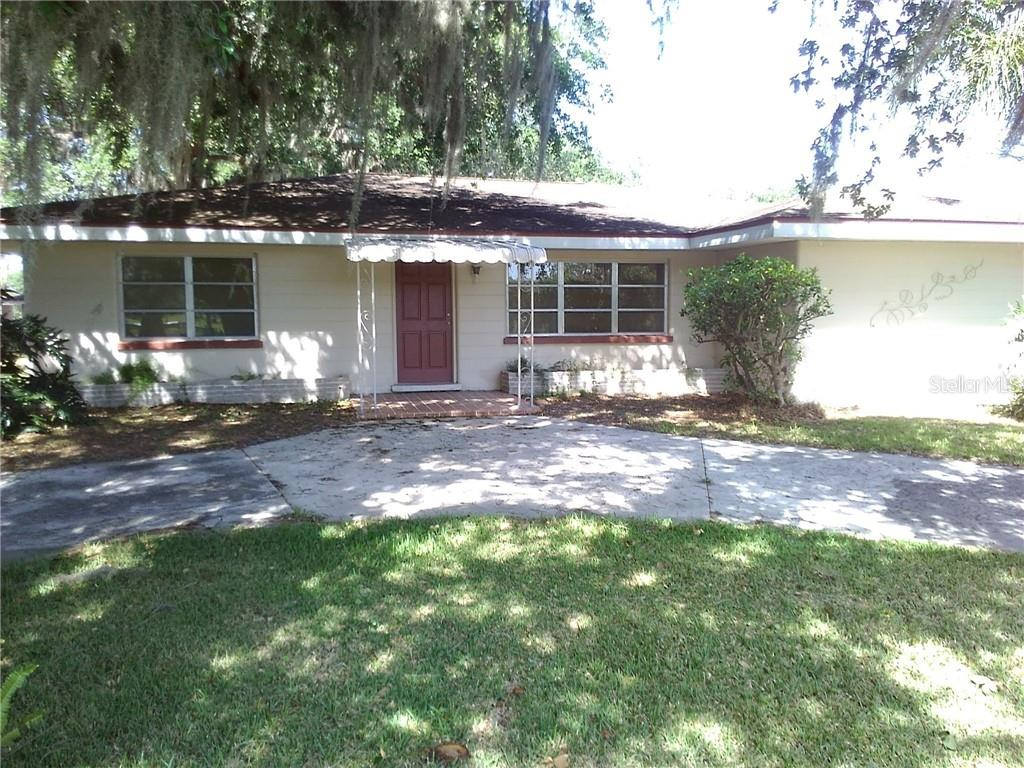 1357 SW COUNTY ROAD 769 Property Photo - ARCADIA, FL real estate listing