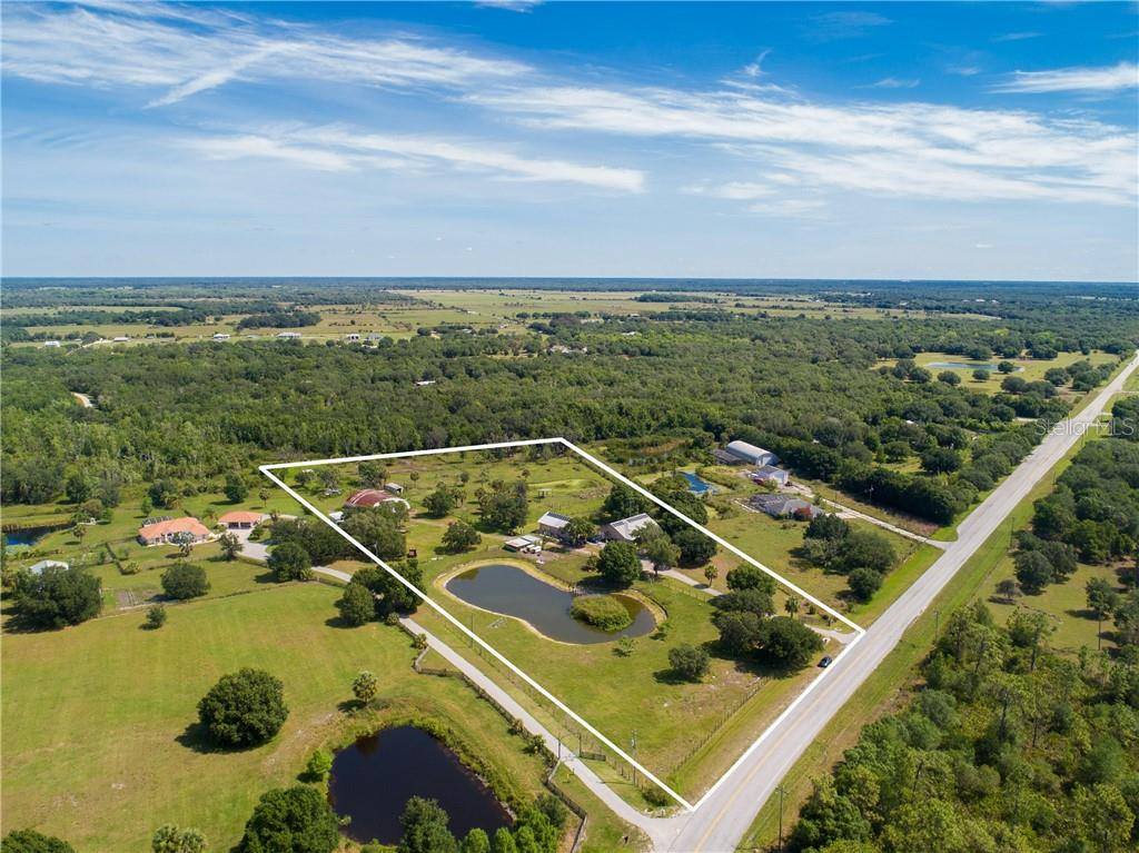 6957 SW COUNTY ROAD 769 Property Photo - ARCADIA, FL real estate listing