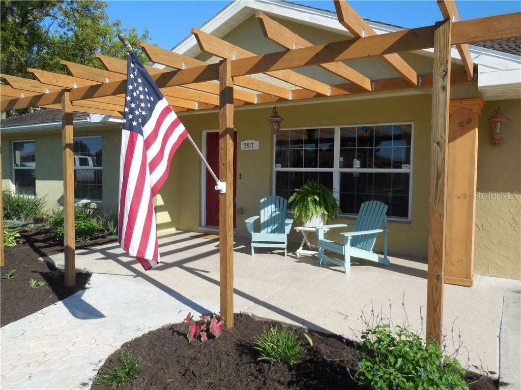 2817 SUMMIT DR Property Photo - SEBRING, FL real estate listing