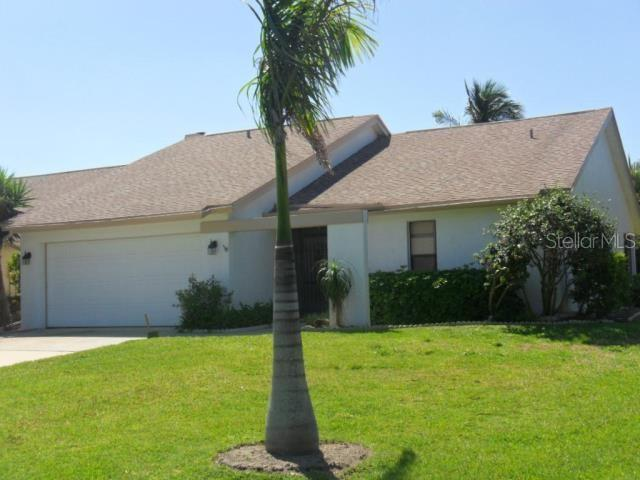 11545 CINNAMON COVE BLVD Property Photo - FORT MYERS, FL real estate listing