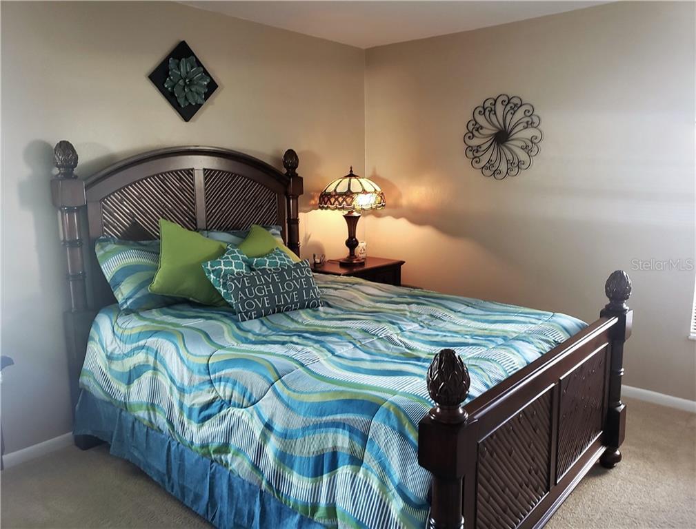 11545 Cinnamon Cove Blvd Property Photo 3