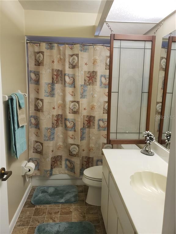 11545 Cinnamon Cove Blvd Property Photo 8