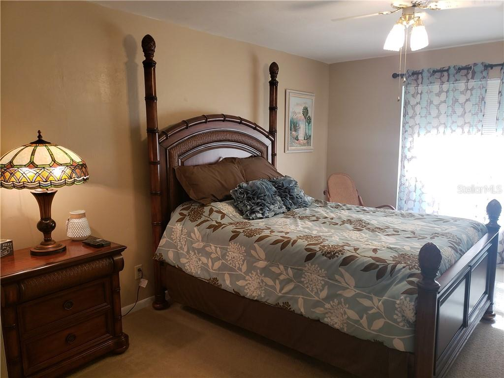 11545 Cinnamon Cove Blvd Property Photo 9
