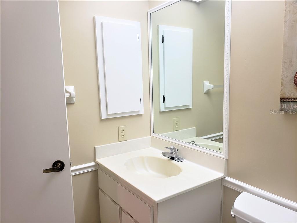 11545 Cinnamon Cove Blvd Property Photo 13