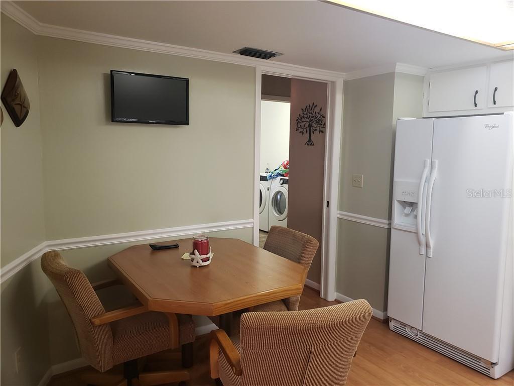 11545 Cinnamon Cove Blvd Property Photo 19