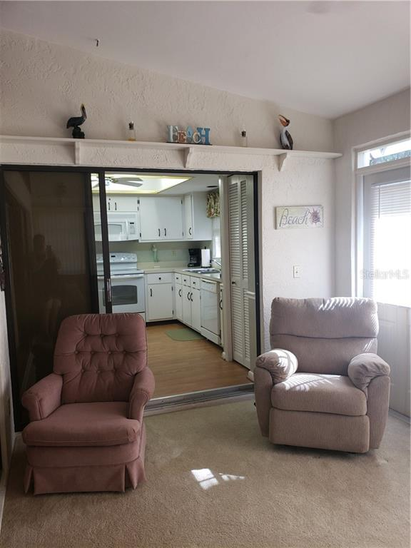 11545 Cinnamon Cove Blvd Property Photo 24