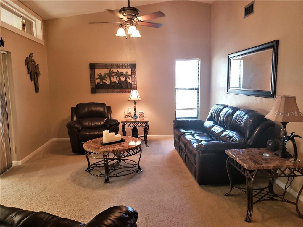 11545 Cinnamon Cove Blvd Property Photo 28
