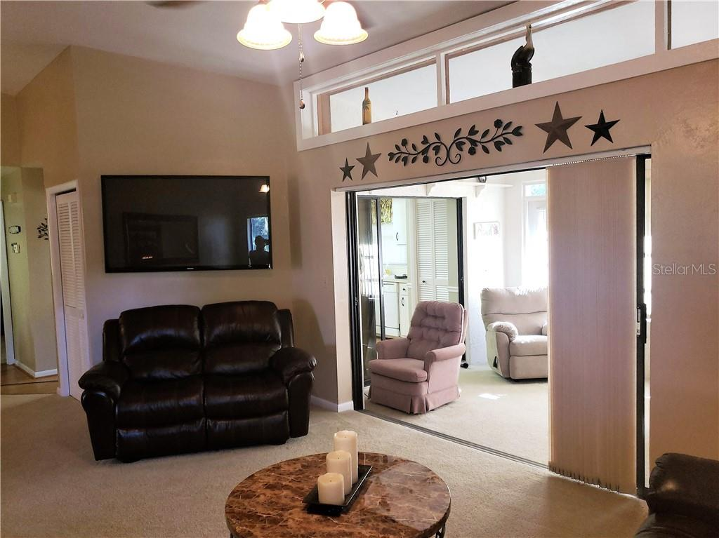 11545 Cinnamon Cove Blvd Property Photo 30