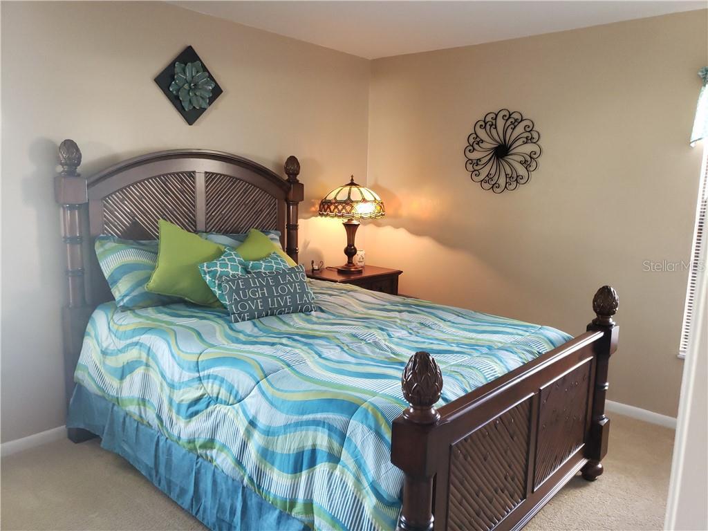 11545 Cinnamon Cove Blvd Property Photo 32