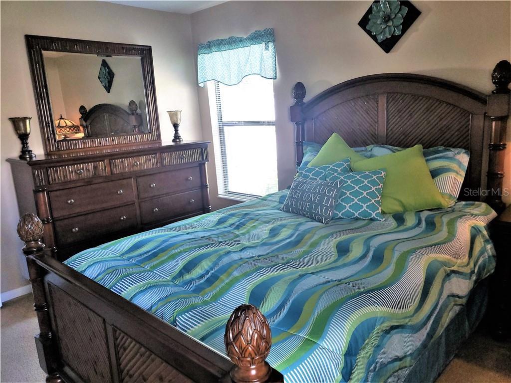11545 Cinnamon Cove Blvd Property Photo 34