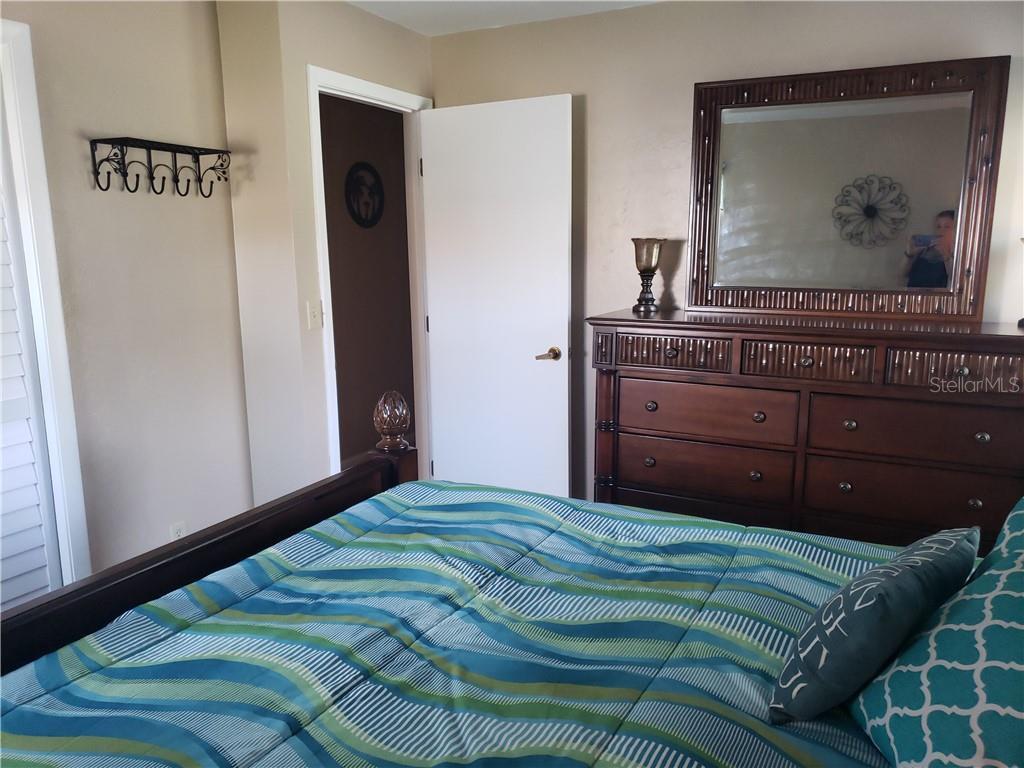 11545 Cinnamon Cove Blvd Property Photo 35