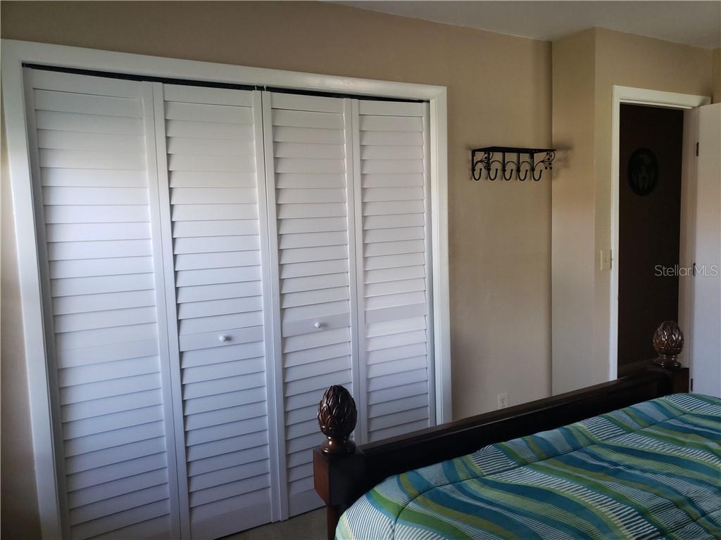 11545 Cinnamon Cove Blvd Property Photo 37