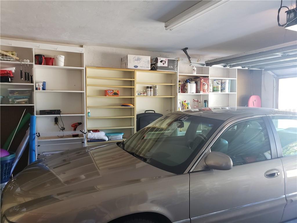 11545 Cinnamon Cove Blvd Property Photo 42