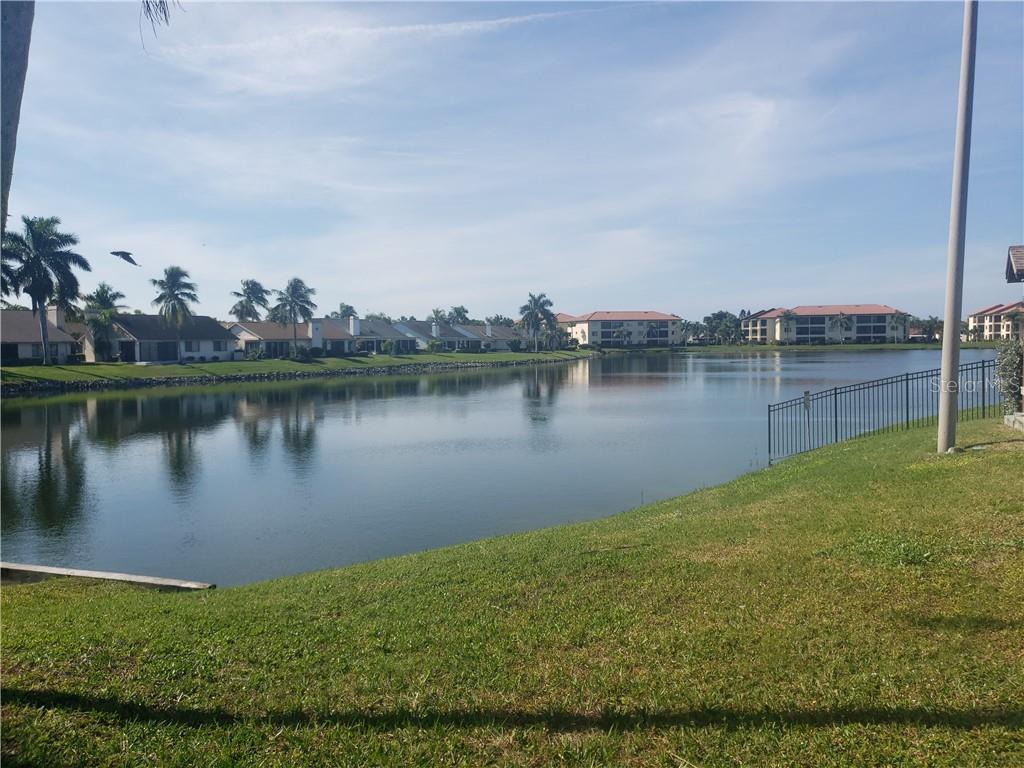 11545 Cinnamon Cove Blvd Property Photo 45