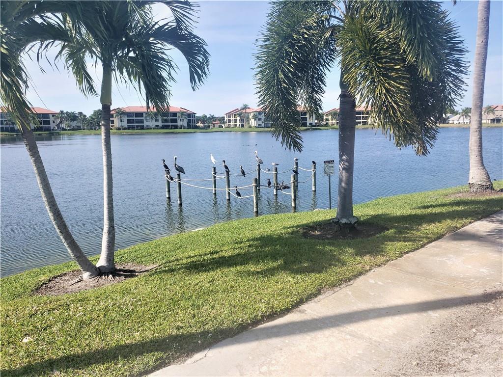 11545 Cinnamon Cove Blvd Property Photo 49