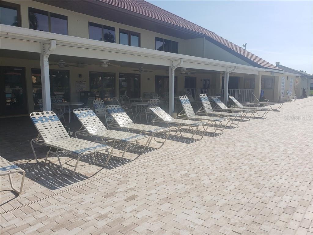 11545 Cinnamon Cove Blvd Property Photo 51
