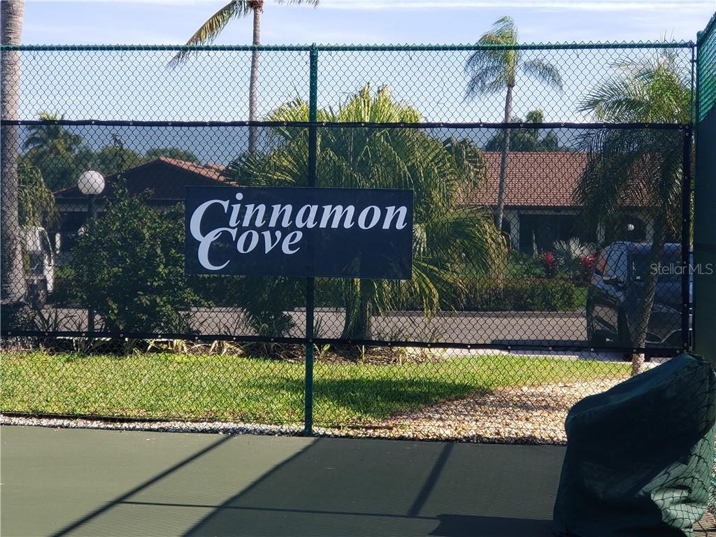 11545 Cinnamon Cove Blvd Property Photo 54