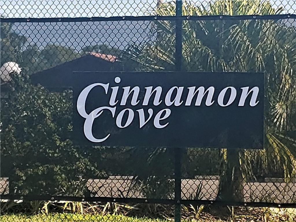 11545 Cinnamon Cove Blvd Property Photo 56