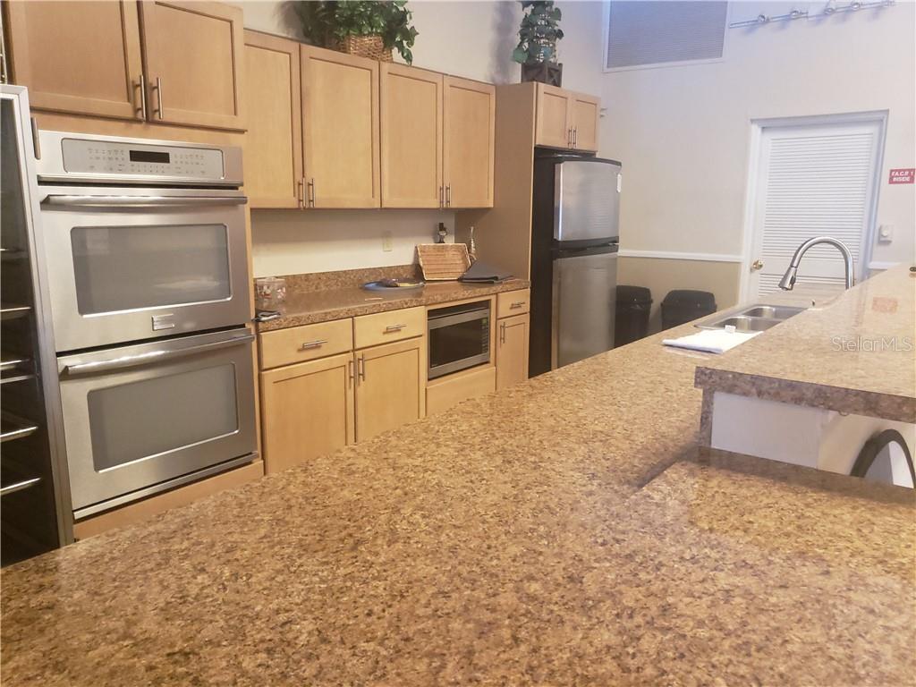11545 Cinnamon Cove Blvd Property Photo 61