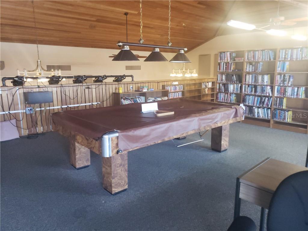 11545 Cinnamon Cove Blvd Property Photo 63