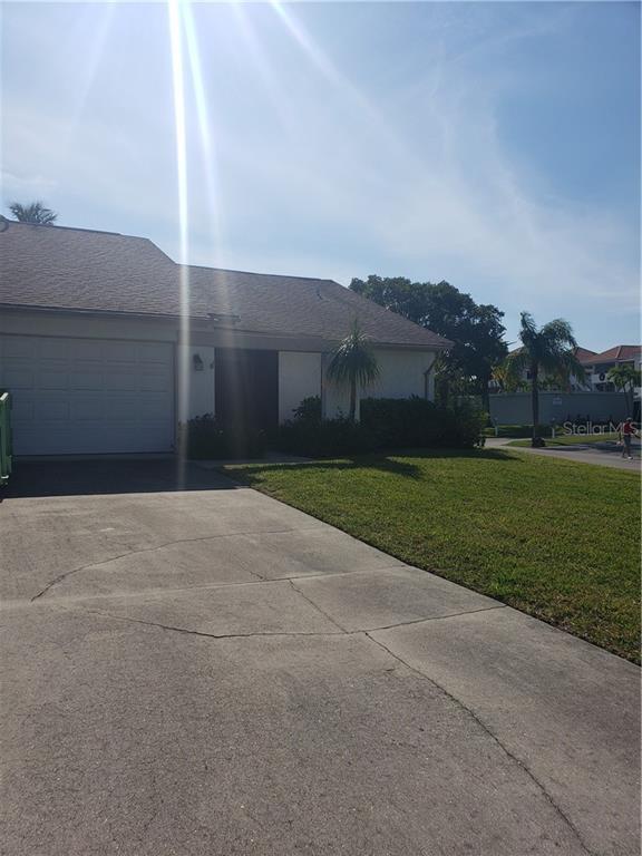 11545 Cinnamon Cove Blvd Property Photo 69