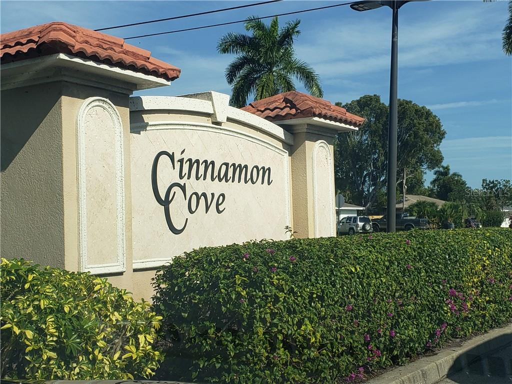 11545 Cinnamon Cove Blvd Property Photo 72