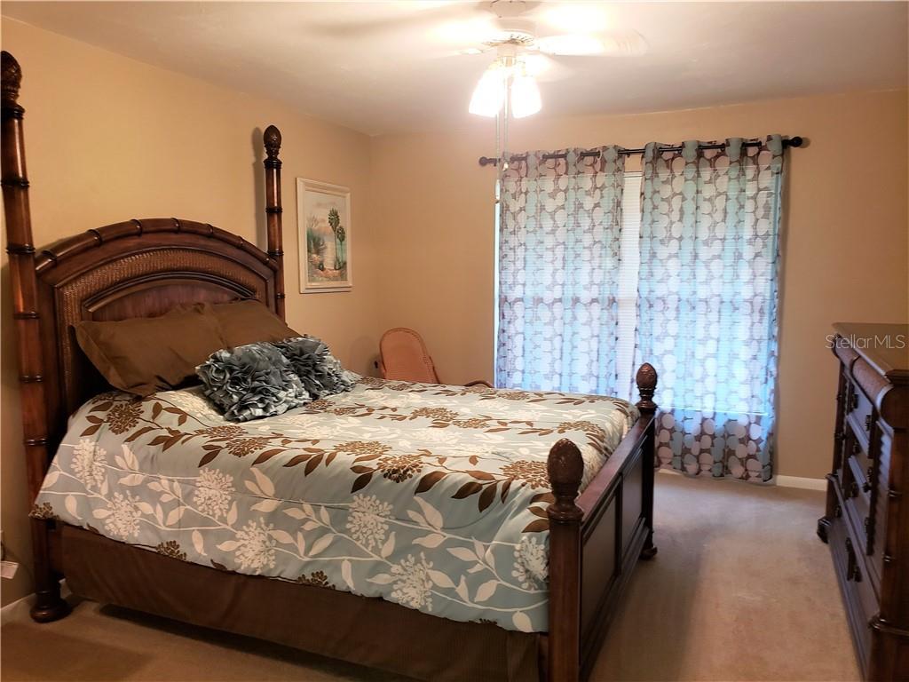 11545 Cinnamon Cove Blvd Property Photo 73