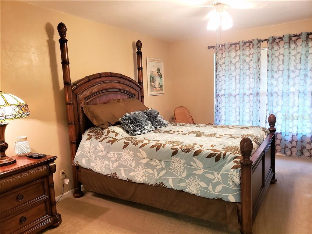 11545 Cinnamon Cove Blvd Property Photo 77