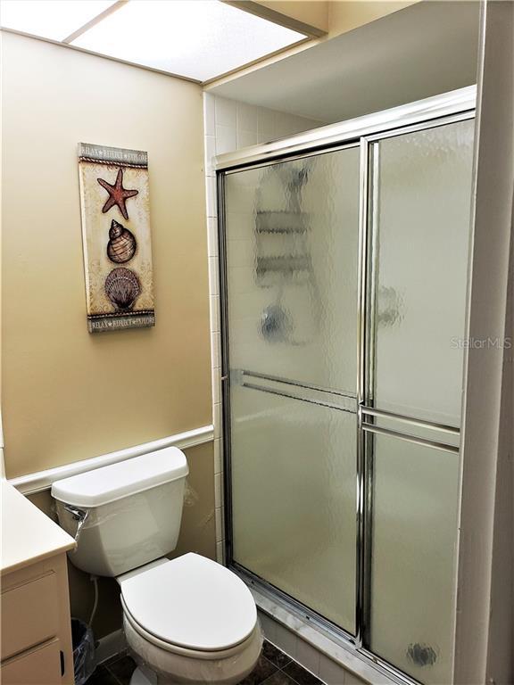 11545 Cinnamon Cove Blvd Property Photo 79