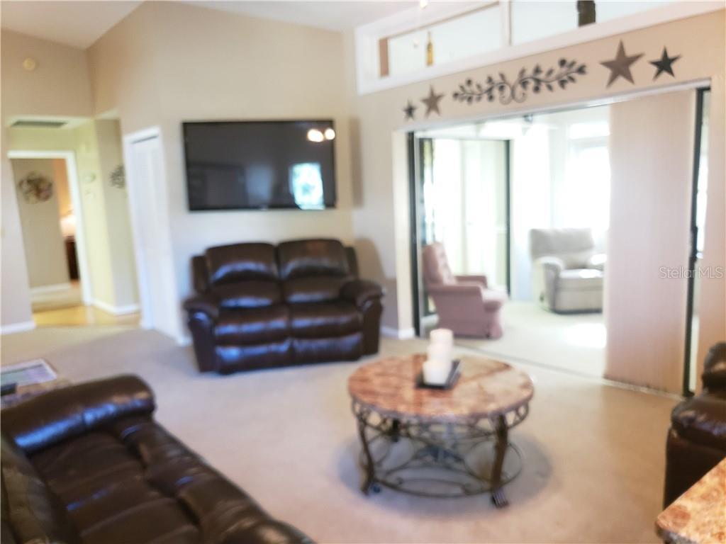 11545 Cinnamon Cove Blvd Property Photo 81