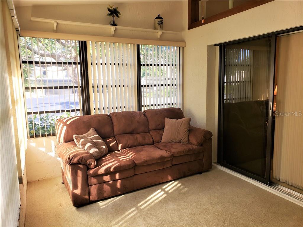 11545 Cinnamon Cove Blvd Property Photo 91