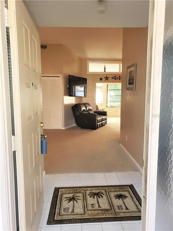 11545 Cinnamon Cove Blvd Property Photo 94
