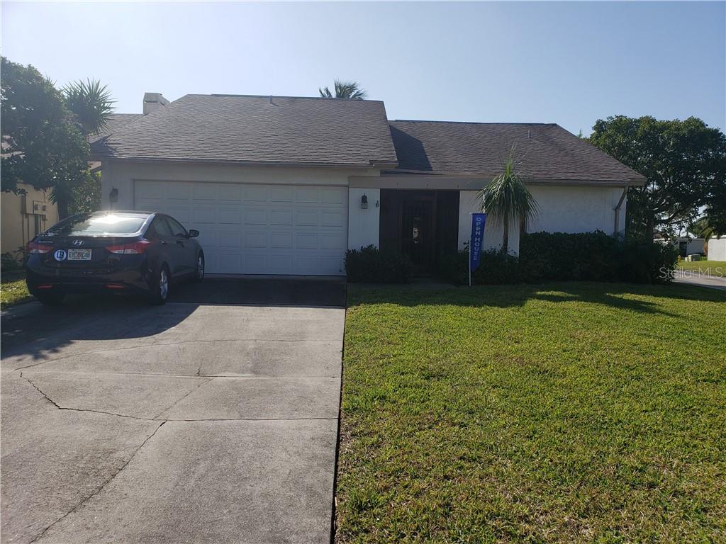 11545 Cinnamon Cove Blvd Property Photo 95