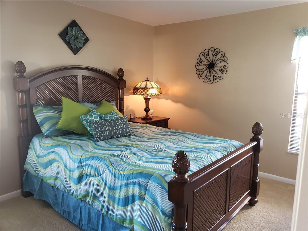 11545 Cinnamon Cove Blvd Property Photo 97