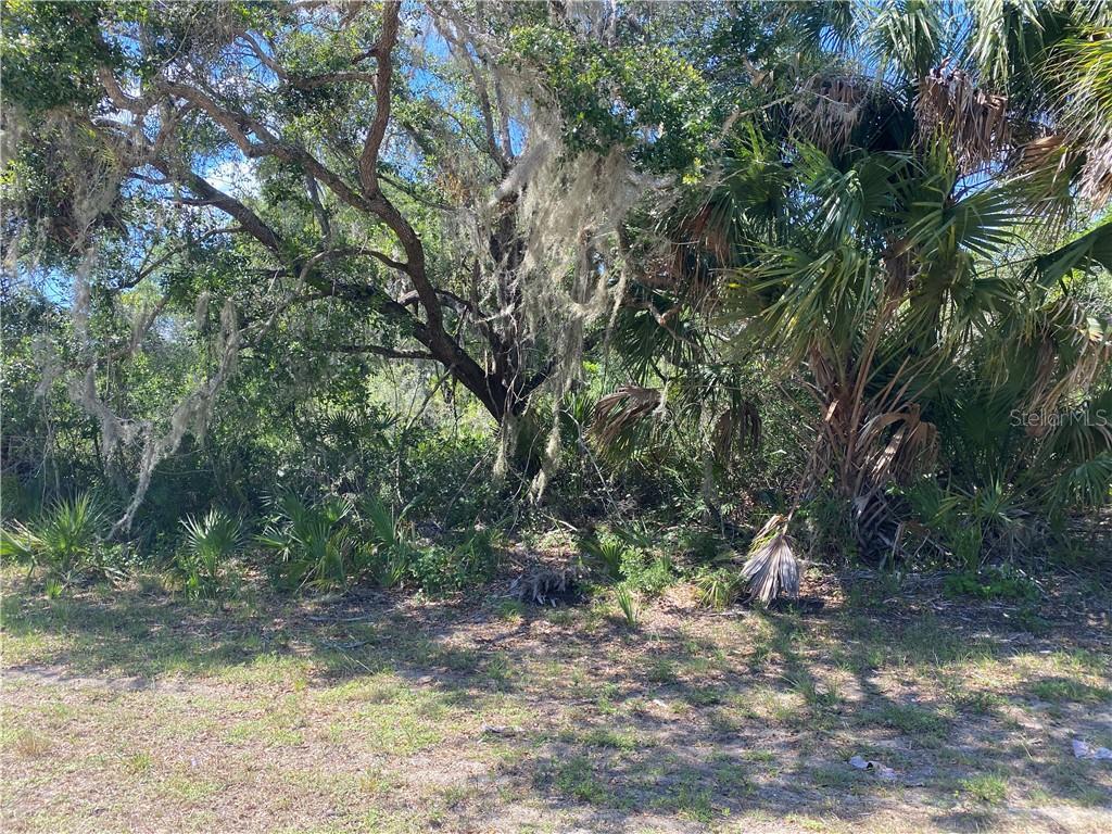 17184 Wintergarden Avenue Property Photo