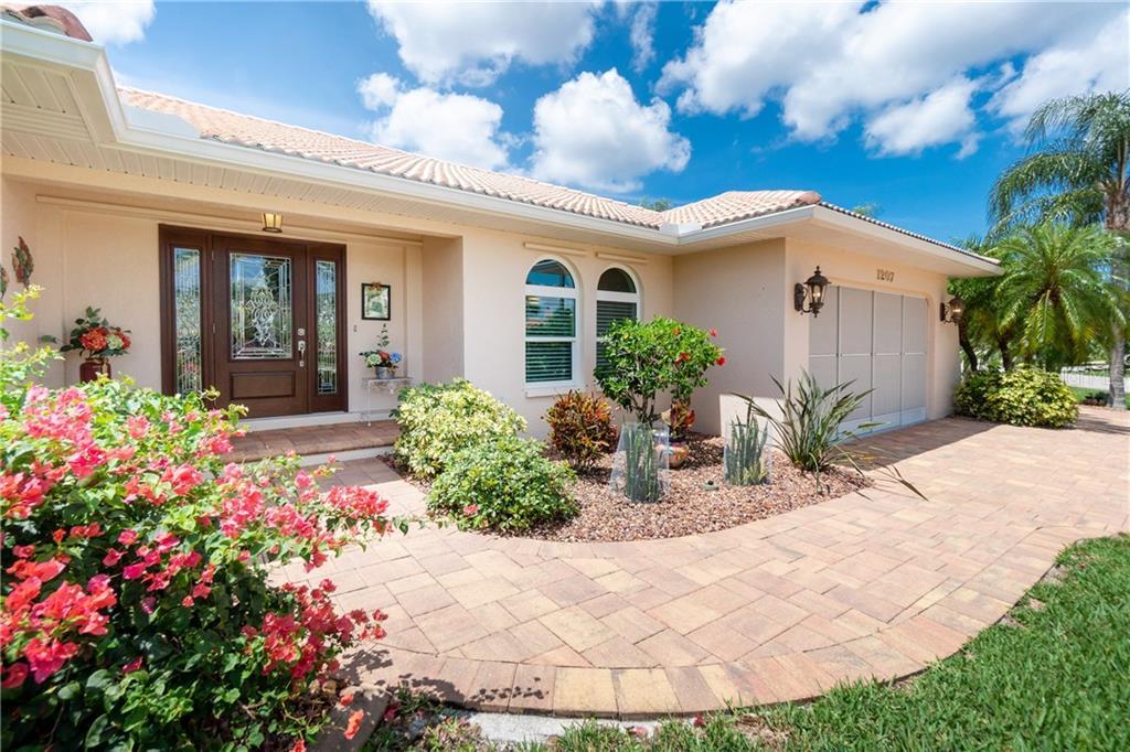 1207 SWAN CT Property Photo - PUNTA GORDA, FL real estate listing
