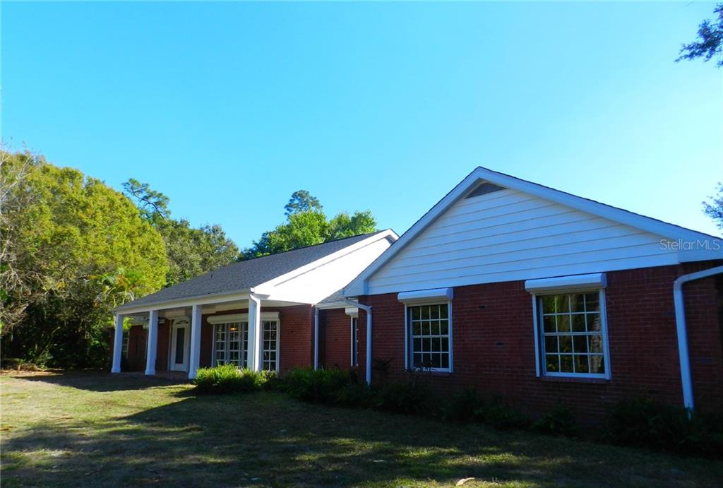 11220 Burnt Store Road Property Photo 1
