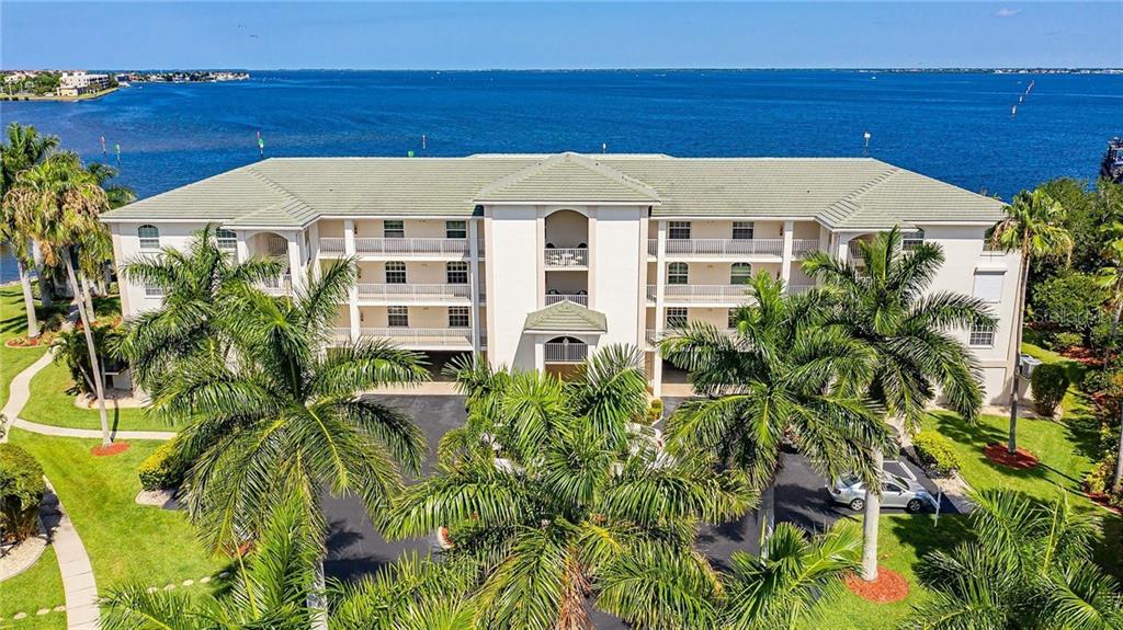 1250 W MARION AVE #332 Property Photo - PUNTA GORDA, FL real estate listing