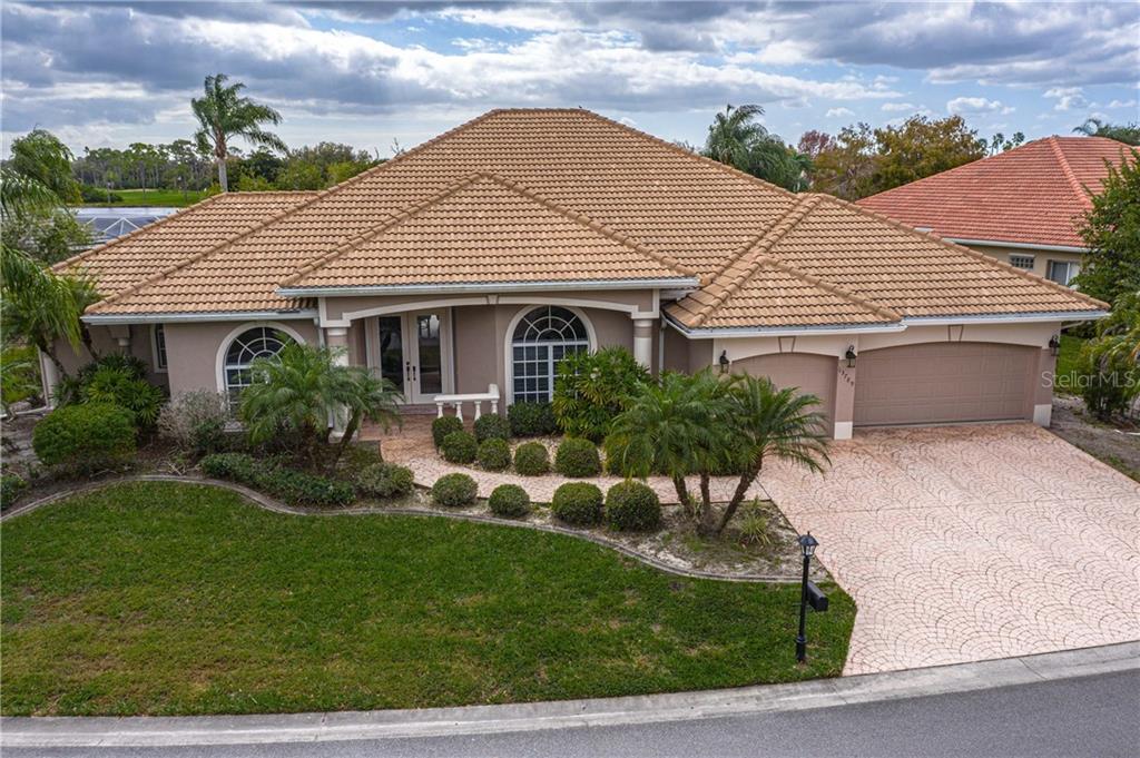 13789 LONG LAKE LN Property Photo - PORT CHARLOTTE, FL real estate listing