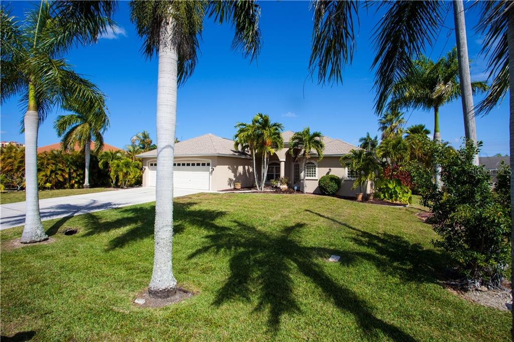 1441 SW 58TH TER Property Photo - CAPE CORAL, FL real estate listing