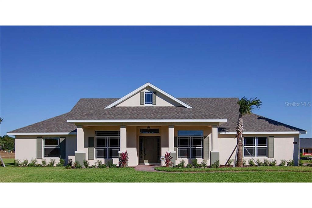 125 NW 6TH TER Property Photo - CAPE CORAL, FL real estate listing