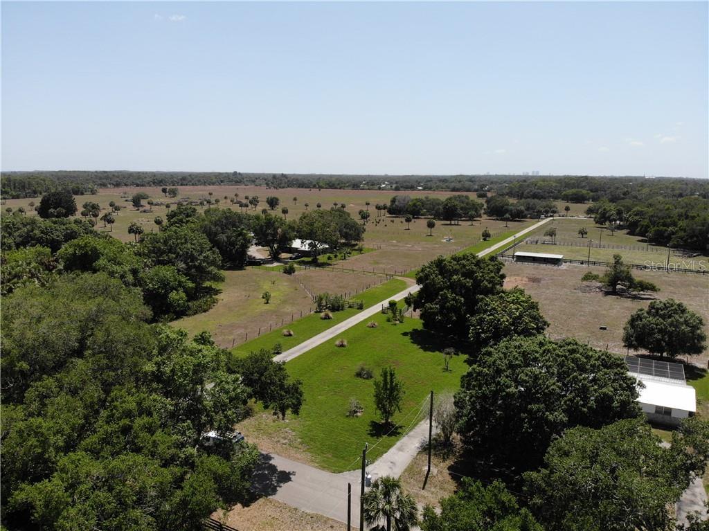 12650 ORANGE RIVER BOULEVARD Property Photo - FORT MYERS, FL real estate listing